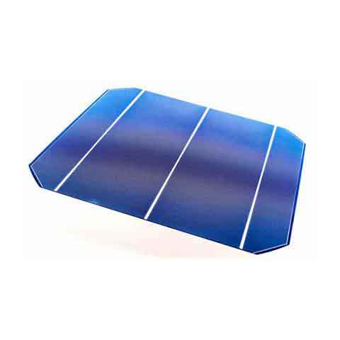 monocrystal solar silicon wafers